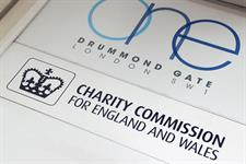 CharityCommission-new5-20171113125625269.jpg