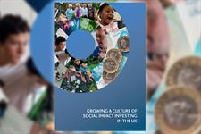 Executive_Summary_-_Growing_a_Culture_of_Social_Impact_Investing_in_the_UK-1-20171114122511634.jpg