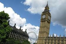 Parliament4-20171108051559259.jpg