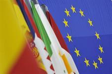 eu-flags-2017111512541325.jpg
