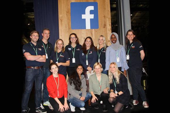 "Facebook hackathon ""title ="" Facebook hackathon ""height ="" 386 ""width ="" 580 ""/> </span></p><p dir="