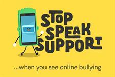 NSPCC присоединяется к кампании против киберзапугивания принца